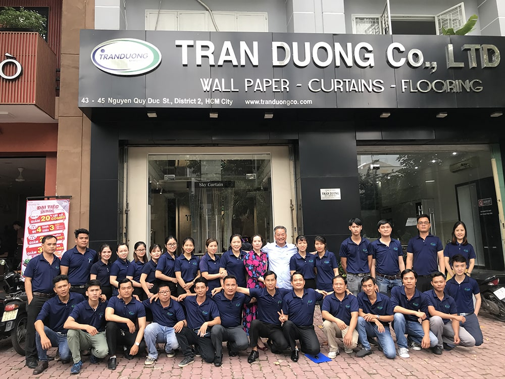 tran-duong-tphcm