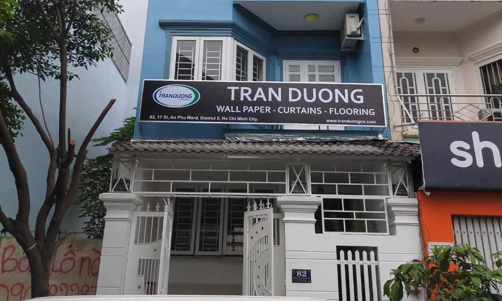 CHI NHANH TRAN DUONG (1)