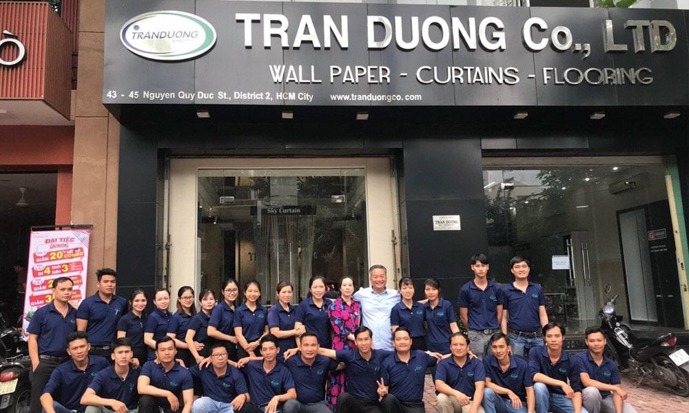 CHI NHANH TRAN DUONG (2)