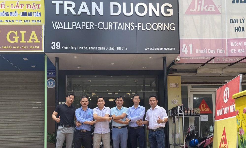 CHI NHANH TRAN DUONG (4)